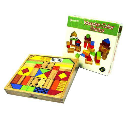 hop-xep-hinh-wooden-color-bricks